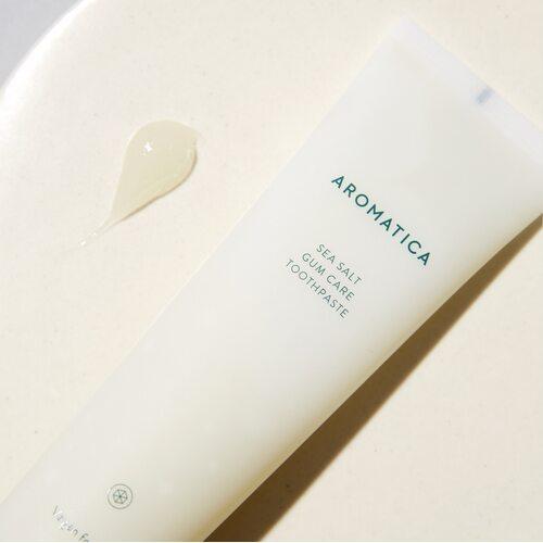 Aromatica Gum Care Toothpaste