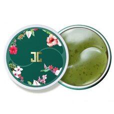 JayJun Green Tea Eye Gel Patch