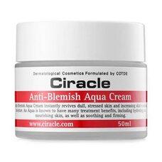 Ciracle Anti-Blemish Aqua Cream