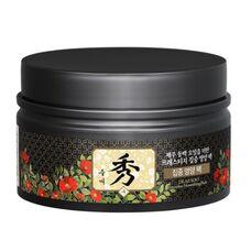 Daeng Gi Meo Ri Dlae Soo Intensive Nourishing Pack