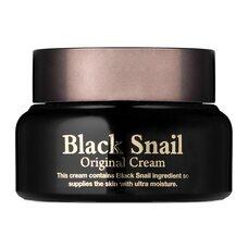 Secret Key Black Snail Original Cream