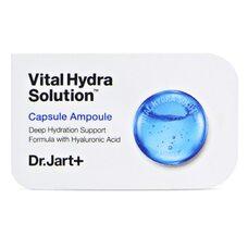 Dr. Jart+ Hydra Solution Capsule Ampoule