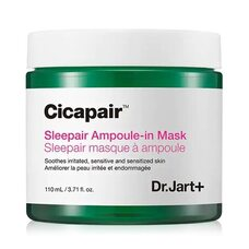 Dr.Jart+ Cicapair Sleepair Ampoule-in Mask