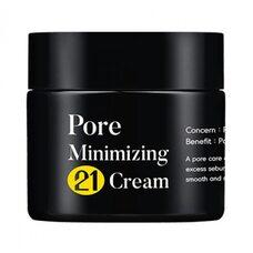 Tiam Pore Minimizing 21 Cream