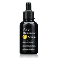 Tiam Pore Minimizing 21 Serum