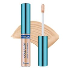 Enough Collagen Cover Tip Concealer
