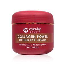 Eyenlip Collagen Power Lifting Eye Cream