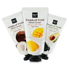 Farmstay Tropical Fruit Hand Cream