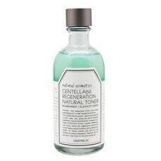 Graymelin Centella 50 Regeneration Natural Toner