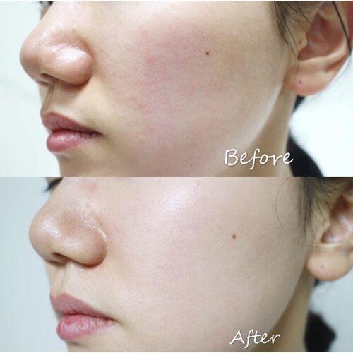 VT Cosmetics Cica Mild Foam Cleanser
