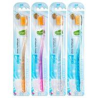 Atomy Toothbrush Super Slim Bristles