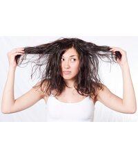 Как пользоваться корейской сывороткой для волос