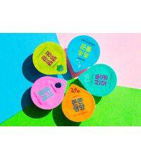 Лучшие корейские ночные маски