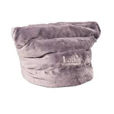 Lador Clinic Heating Cap