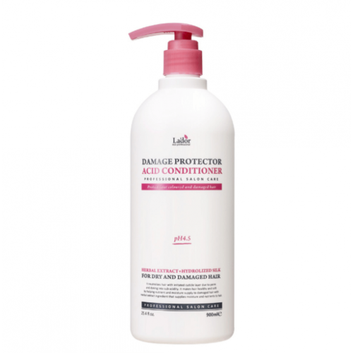 Lador Damaged Protector Acid Conditioner