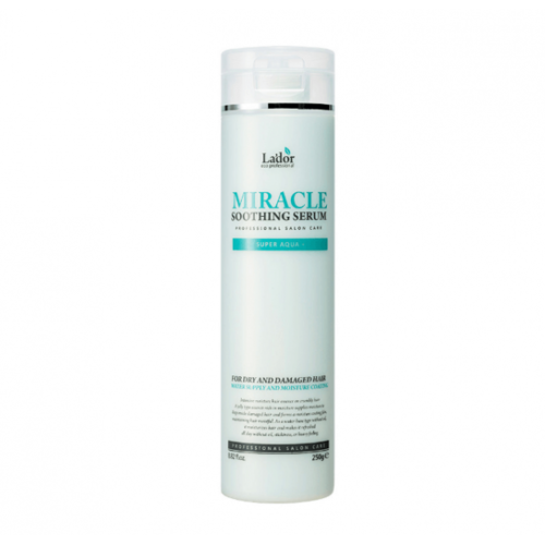 Lador Miracle Soothing Serum