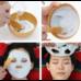 Lindsay Premium Calendula Mask Pack