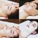 Lindsay Premium GOLD Modeling Mask Pack