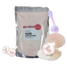 Lindsay Premium Pearl Mask Pack