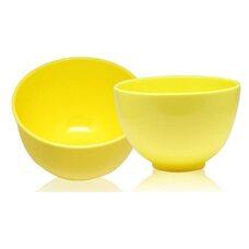 Lindsay rubber bowl