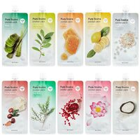 Missha Pure Source Pocket Pack