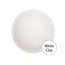 MISSHA Soft Jelly Cleansing Puff - White Clay