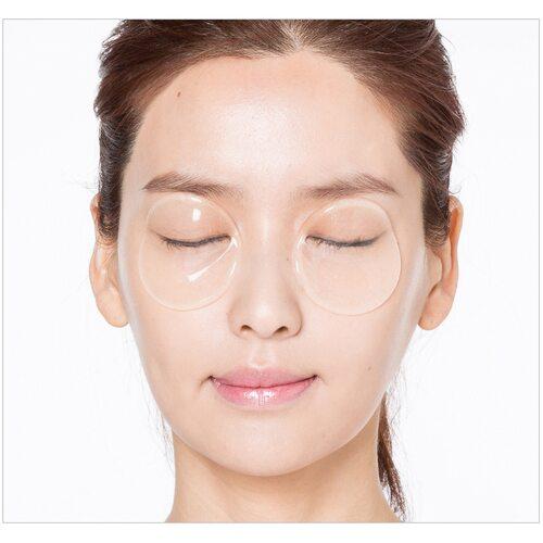 Missha Speedy Solution Eye Relaxing Patch