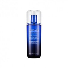 MISSHA Super Aqua Ultra Waterfull Control Emulsion