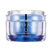 Missha Super Aqua Ultra Waterfull Cream
