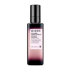 Mizon Collagen Power Lifting Ex Emulsion