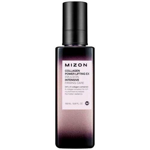Mizon Collagen Power Lifting Ex Toner