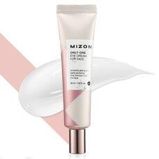 Mizon Only One Eye Cream For Face
