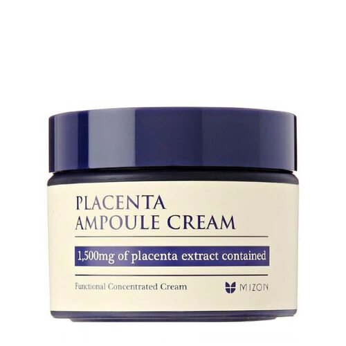Mizon Placenta Ampoule Cream