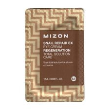 Mizon Snail Repair Ex Eye Cream Regeneration