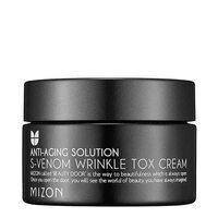 MIZON S-Venom Wrinkle Tox Cream