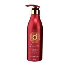 Moran Premium Shampoo