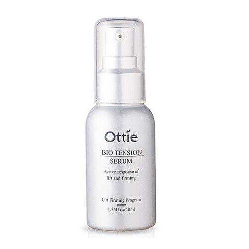 Ottie Bio Tension Serum