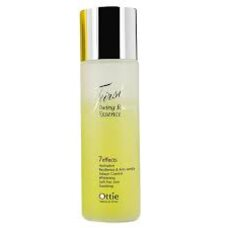 Ottie First Swing Recovery Essence 7 effects