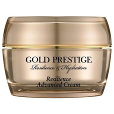 Ottie Gold Prestige Resilience Advanced Cream