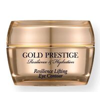 Ottie Gold Prestige Resilience Lifting Eye Contour