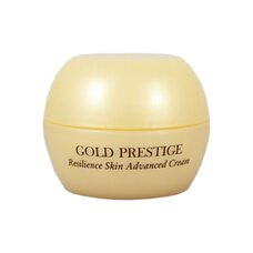 Ottie Gold Prestige Resilience Skin Advanced Cream