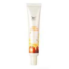 Ottie Honey Moisture Eye Cream