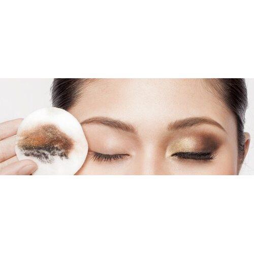 Ottie Lip & Eye Makeup Remover