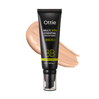 Ottie Multi Vita Essential BB