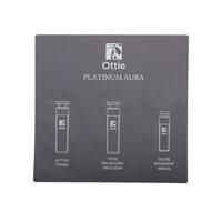 Ottie Platinum Aura