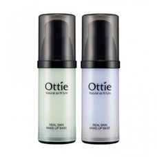 Ottie Real Skin Makeup Base