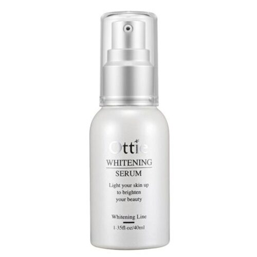 Ottie Whitening Serum