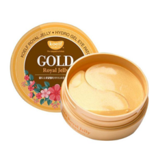 Petitfee Koelf Gold & Royal Jelly Eye Patch