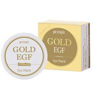 PETITFEE Premium Gold & EGF Eye Patch