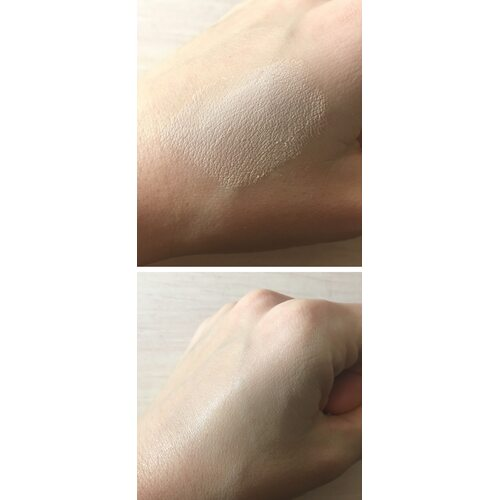 SCINIC SNAIL MATRIX BB CREAM SPF 50+ PA+++
